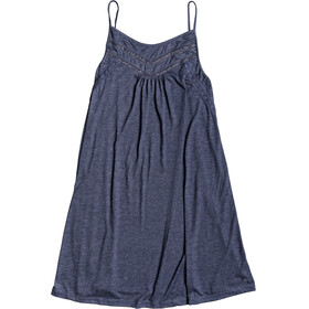 Roxy Rare Feeling Kleid Damen mood indigo